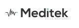 meditek