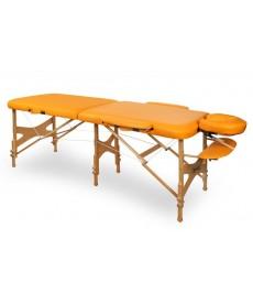 Stół do masażu ROYAL
