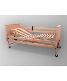 Łóżko rehabilitacyjne PRAX1