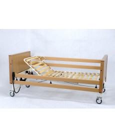 Łóżko rehabilitacyjne B1/3S