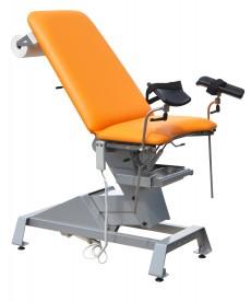 Fotel ginekologiczny FG-R01