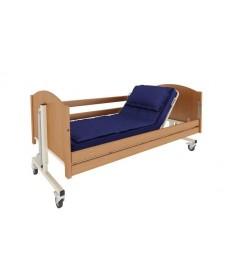 Łóżko rehabilitacyjne TAURUS 3P/MSH