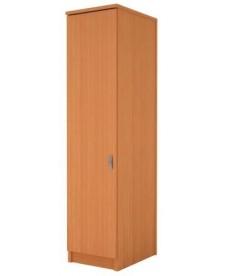Szafa 1-drzwiowa S/03