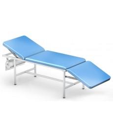 Stół rehabilitacyjny SR-4
