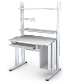 Stół roboczy APAR-4 APA100-3