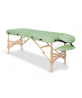 Stół do masażu Allora