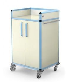 Wózek wielofunkcyjny WMW-1110