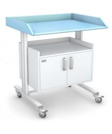 Stolik do pielęgnacji noworodków SP-AR-02