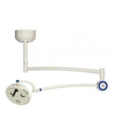 Lampa Bezcieniowa Zabiegowo-Diagnostyczna HALOGEN sufitowa L21-25T