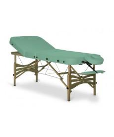 Stół do masażu Gallo Plus