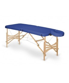 Stół do masażu Collibra