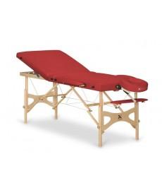 Stół do masażu Panda Plus