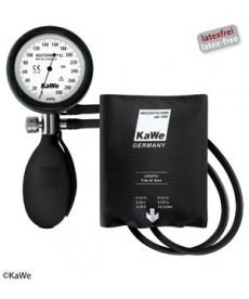 Ciśnieniomierz KaWe MASTERMED A2