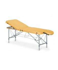 Stół do masażu Aero Plus