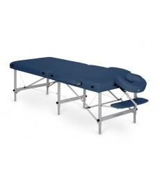 Stół do masażu Medmal Piccolo