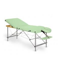 Stół do masażu Panda Al Plus