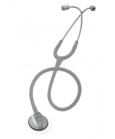 Stetoskop Internistyczny SPIRIT CK-M601DPF Multi Frequency Single Head Stethoscope