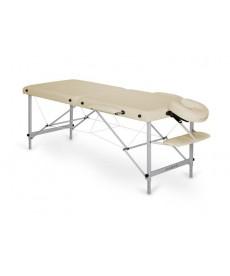 Stół do masażu Panda Al