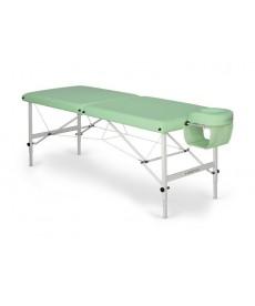 Stół do masażu Allano One 70