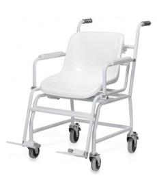 Elektroniczna waga krzesełkowa Charder MS 5410 (III)