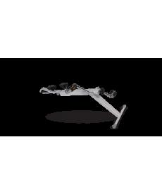 Rotor RD-1