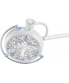 Diodowa lampa operacyjna Pentaled 30N+30N