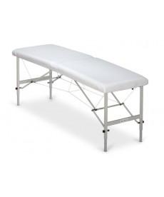 Pokrycie flanelowe stołu