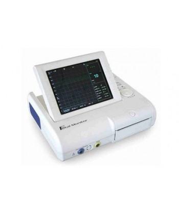 Kardiotokograf CMS 800G