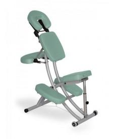 Kzesło Prestige-reh