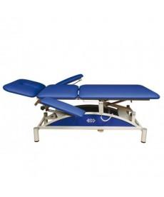 Stół 5-częściowy do masażu limfatycznego BTL-1300 Lympha
