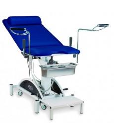 Fotel ginekologiczny BTL-1500 Basic