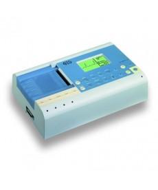 3-kanałowe EKG z ekranem graficznym BTL-08 Sd3