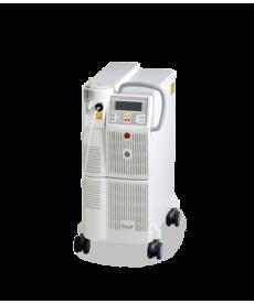 Laser Nd:YAG Focus XP-2 LIPO