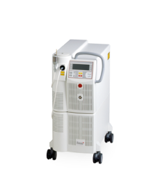 Laser Nd:YAG Focus XP-2 ENDO