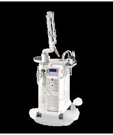 Laser ginekologiczny FOTONA INTIMA Dynamis SP