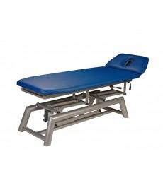 Onyks - Stół rehabilitacyjny