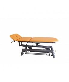 TOPAZ - Stół rehabilitacyjny