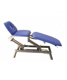 GRANIT - Stół rehabilitacyjny