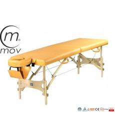 B.T.L. Aura - stół rehabilitacyjny