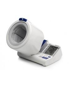 Ciśnieniomierz dla pacjentów Omron i-Q142