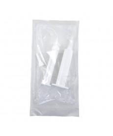 Tubostrzykawka jałowa do maści ocznych Eprus® 10g