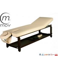 SPA Plus Venge - stół rehabilitacyjny