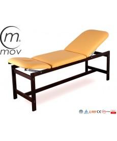Oscar Trio - stół rehabilitacyjny