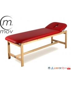 Oscar - stół rehabilitacyjny
