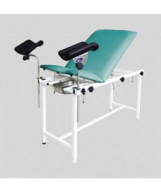 Stół zabiegowy /fotel/ wielofunkcyjny /ginekologiczny/