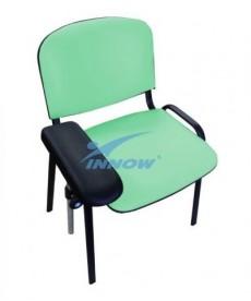 Krzesło do pobierania krwi