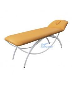 Stół rehabilitacyjny stały/kozetka wys. 60cm