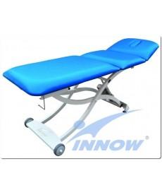 Stół terapeutyczny FIKUS S 412 FIK