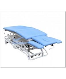 Stół rehabilitacyjny, konstrukcja na wahaczach EVO S422 EVO