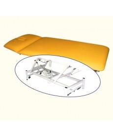 Stół rehabilitacyjny do ćwiczeń metodą BOBATH S 422 BOBATH